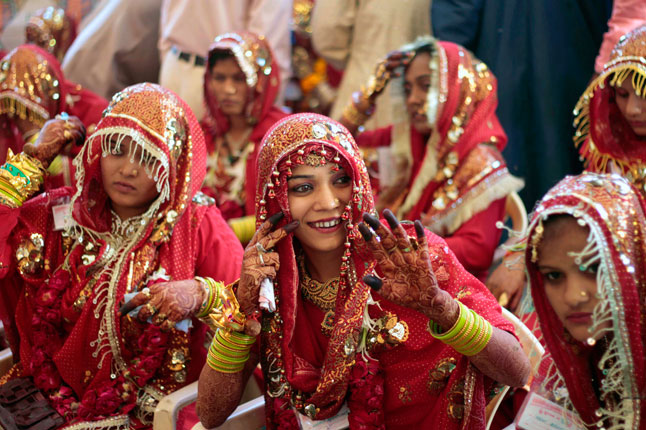 el indio muslim The largest el indio brides girls matrimony website with lakhs of el indio brides girls matrimonial profiles, shaadi is trusted by over 20 million for.